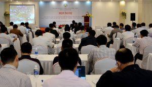 """EC đánh giá cao nỗ lực gỡ """"thẻ vàng"""" của ngành thủy sản Việt Nam"""