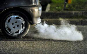 Chính sách mới liên quan tiêu chuẩn khí thải ô tô, xe máy có hiệu lực từ đầu năm 2020