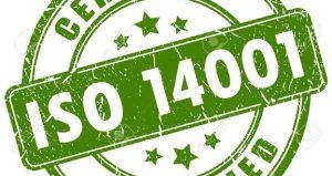 ISO 14000 LÀ GÌ?