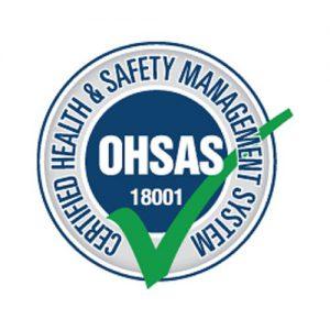 OHSAS 18001 hay ISO 45001 là gì?