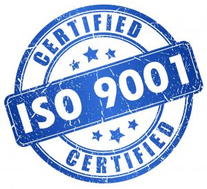Giới thiệu về ISO 9001